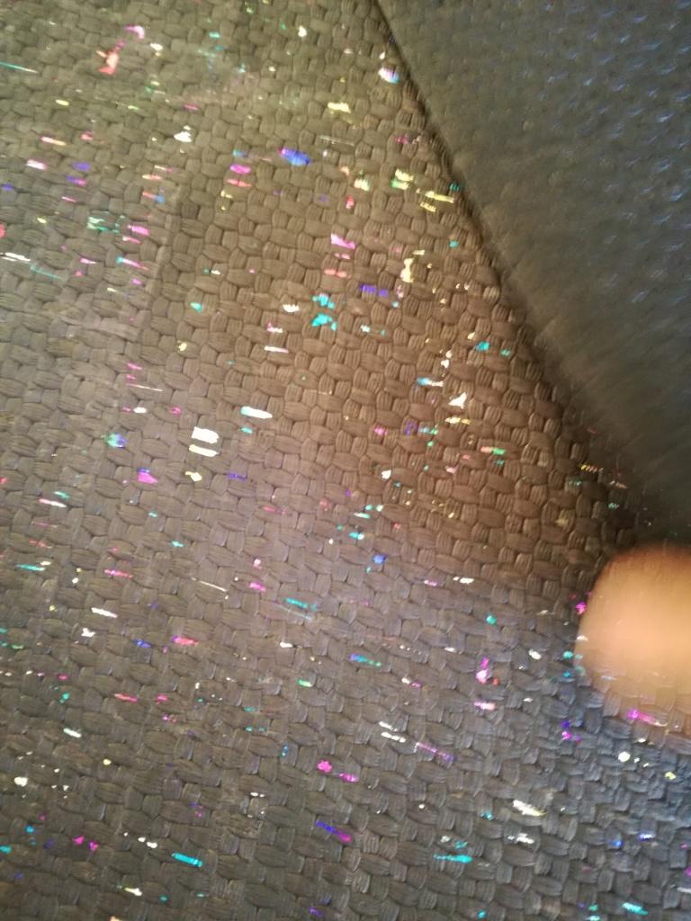Las telas de corcho