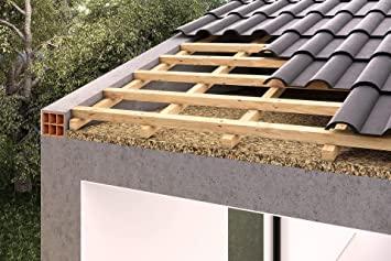 ¿ Cómo solucionar las humedades  y la condensación en un edificio utilizando corcho?